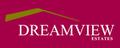 Dreamview Estates