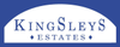 Kingsleys Estates Ltd