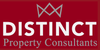 Distinct Property Consultants - Banbury
