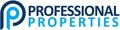 Professional Properties