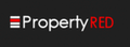 Property Red