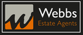 Webbs Estate Agents - Walsall