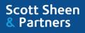 Scott Sheen and Partners