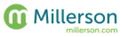 Millerson - St Austell