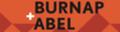 Burnap and Abel Folkestone