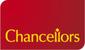 Chancellors - Barnet - Lettings