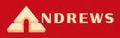 Andrews Letting and Management (TUNBRIDGE WELLS)