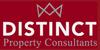 Distinct Property Consultants - Banbury