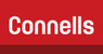 Connells Lettings - Watford