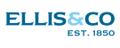 Ellis & Co