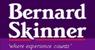 Bernard Skinner - Eltham