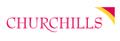 Churchills Estate Agents - Eastleigh
