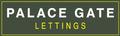 Palace Gate Lettings - Battersea