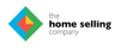 The Corporate Letting Company Richmond