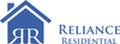 Reliance Residential