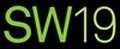 SW19 Estate Agents - Wimbledon - Lettings