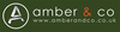 Amber & Co ltd - London