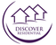 Discover Residential Ltd - Loughton
