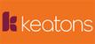 Keatons - Shoreditch
