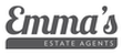 Emmas Estate Agents - London