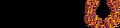 Sprosen Ltd