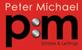 Peter Michael Estates