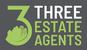 3EA - Talbot Green