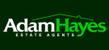 Adam Hayes Estate Agents - North Finchley - N12