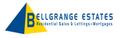 Bellgrange Estates LTD