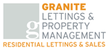 Granite Lettings