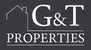 G and T Property