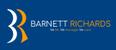Barnett Richards - Ilford - Essex