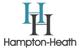 Hampton-Heath - Staines-upon-Thames