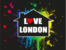 Love London Property