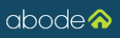 Abode - Woodford Green - Sales