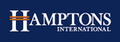 Hamptons International - Pimlico and Westminster