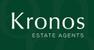 Kronos Estate Agents