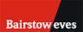 Bairstow Eves - Kenley