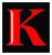 Keating Estates Ltd