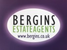 Bergins Estate Agents - Manchester - Lettings