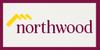 Northwood - Byfleet & Woking