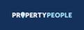 PROPERTY PEOPLE - London SW19