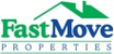 Fastmove Properties - Warrington