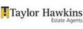 Taylor Hawkins edgware