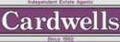 Cardwells - Bury