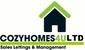 Cozyhomes 4u Ltd