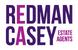 Redman Casey Estate Agency