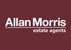 Allan Morris
