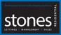 Stones Residential - Belsize Park