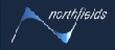 Northfields - Pitshanger